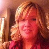 Marth from Walsenburg | Woman | 38 years old | Aries