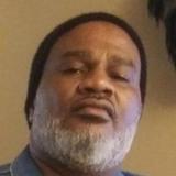 Lenordhemphiqu from Saint Louis | Man | 56 years old | Aquarius