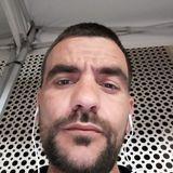 Oriando from Cergy | Man | 36 years old | Capricorn