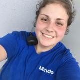 Renee from La Grange | Woman | 27 years old | Aquarius