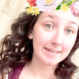 Jackie from Glen Burnie | Woman | 24 years old | Aquarius