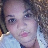 Nikkie from Warwick | Woman | 30 years old | Virgo