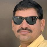 Op from Gurgaon | Man | 19 years old | Gemini