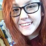 Becca from Roscommon | Woman | 24 years old | Sagittarius