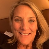 Dd from Satellite Beach | Woman | 62 years old | Aries