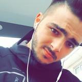 Lmavros from Aix-en-Provence | Man | 24 years old | Capricorn