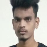 Ankit from Jaipur | Man | 23 years old | Sagittarius