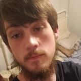 Elijahhamiltn0 from Edgar Springs | Man | 21 years old | Taurus