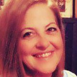 Dana from Chambersburg | Woman | 49 years old | Libra