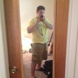 Jake Benson from Coatsville | Man | 34 years old | Libra