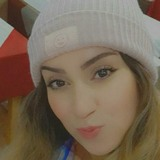 Mouad from Almeria | Woman | 25 years old | Capricorn