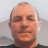Montana from Pleasant Lake | Man | 63 years old | Pisces
