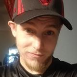 Joe from Goodman | Man | 24 years old | Sagittarius