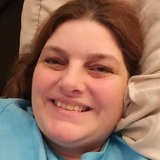 Lovebug from Montgomery | Woman | 50 years old | Virgo