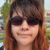 Chantelbea5W from Kamloops | Woman | 22 years old | Leo