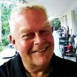 Doodad from Daytona Beach | Man | 57 years old | Sagittarius