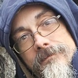 Twiztedsinz from Grants Pass   Man   48 years old   Virgo