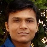 Tr from Himatnagar   Man   32 years old   Libra