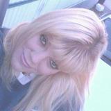 Rita from Batson | Woman | 54 years old | Capricorn