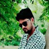 Niraj from Bansi | Man | 27 years old | Leo