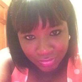 Shanea from Camden | Woman | 28 years old | Leo