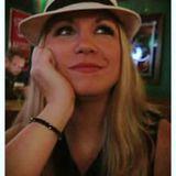 Nichole from Palo Alto | Woman | 32 years old | Taurus