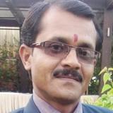 Sanju from Delhi Paharganj   Man   39 years old   Leo