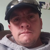 Andrewgarrison from Iowa City | Man | 39 years old | Gemini