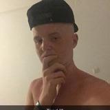 Ben from Saint Albans | Man | 26 years old | Gemini