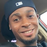Eze from Philadelphia | Man | 25 years old | Sagittarius