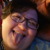 Tiffanymickly5 from Pella   Woman   22 years old   Capricorn