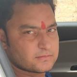 Monty from Jaipur   Man   30 years old   Libra