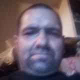 Minjarezjamelp from Stockton | Man | 52 years old | Leo