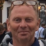 Ericeisenhubm from Ridley Park | Man | 52 years old | Leo