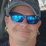 Cj from Durham | Man | 42 years old | Sagittarius