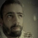 Roum from Epinal | Man | 38 years old | Sagittarius