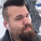 Seth from Sault Sainte Marie | Man | 24 years old | Sagittarius