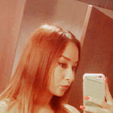 Sierramountainz from Henderson | Woman | 24 years old | Aries
