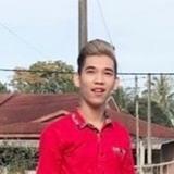 Syahmi from Kuala Lumpur   Man   26 years old   Pisces