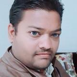 Vikky from Raj Nandgaon | Man | 34 years old | Aries