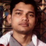 Shahan from Sitapur | Man | 37 years old | Aries