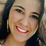Renata from Sunny Isles Beach | Woman | 37 years old | Leo