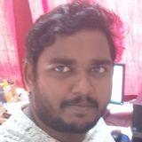 Noah from Paloncha | Man | 28 years old | Scorpio