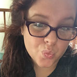 Haley from Moundsville   Woman   24 years old   Aries