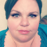 Apple from Shreveport | Woman | 41 years old | Scorpio