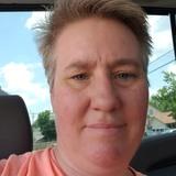 Kk from Coffeyville | Woman | 47 years old | Leo