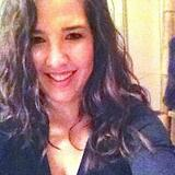 Cherokee from Stevensville | Woman | 45 years old | Capricorn