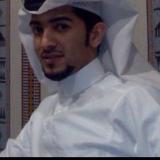 Yasaralcasar from Jeddah | Man | 34 years old | Capricorn