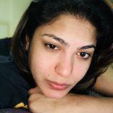 Alee from Dubai | Woman | 36 years old | Virgo