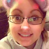 Hollie from Amarillo | Woman | 28 years old | Aquarius